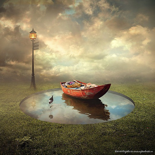 002-amazing-photo-manipulations-liu