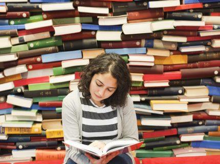 libros_y_bibliotecas