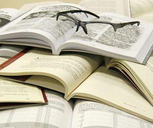 Livros - Foto Bruno Freitas