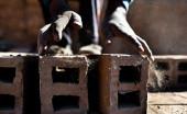 child-brick-workers-peru