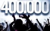 cuatro-cientos-mil-seguidores