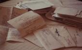 love_letters_by_Laura Makabresku