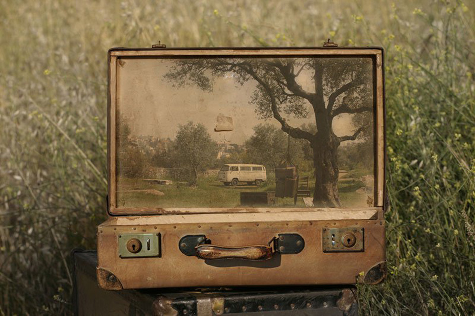 memory-suitcase-by-yuval-yairi-8